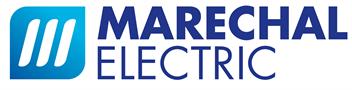 Marechal Plugs Sockets - Decontactors