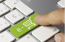 Les bonnes pratiques en matière d'e-paiements