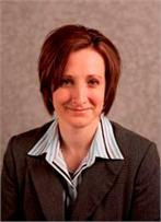 Anne London