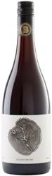 Buy Barringwood Estate Pinot Noir 2016