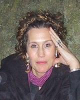 ALIGN ~ ALLOW ~ RELEASE with Sharon Abbondanza