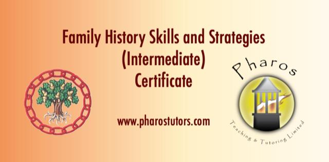 Intermediate Certificate Changes