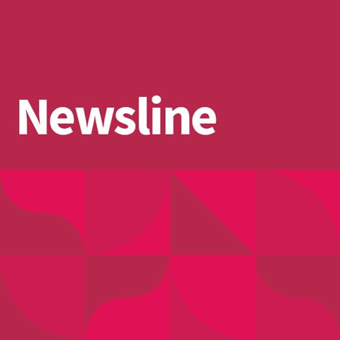 Newsline