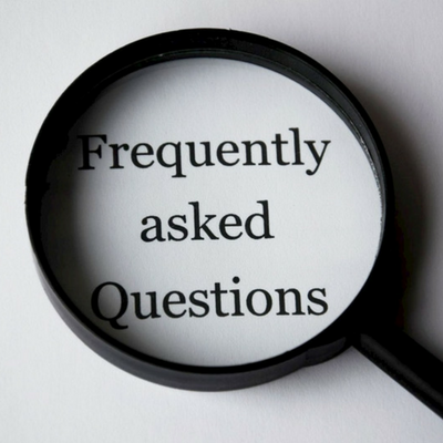 Green Star Frequently Asked Questions
