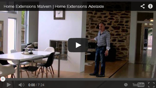 Home Renovations Builder Adelaide