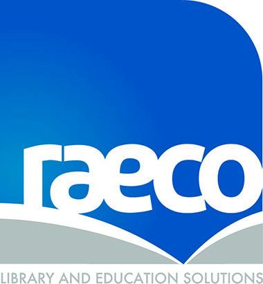 Raeco have recertified