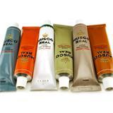 Shave Creams