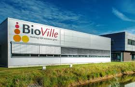 Bioville