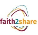 Recursos de Faith2Share