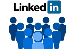 Comment recruter avec LinkedIn?