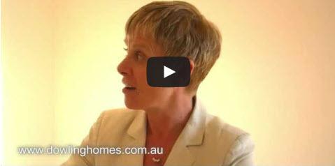 Mile End Home Extensions Client Testimonial