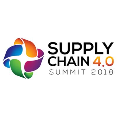 Supply Chain 4.0 Summit
