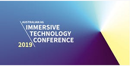 Tile for Immersive Technology Conference