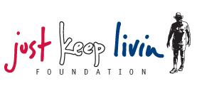 Just Keep Livin