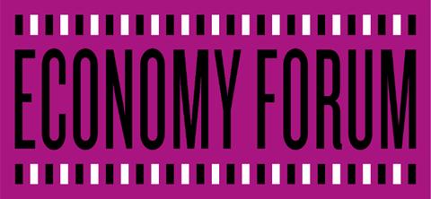 AoI Economy Forum