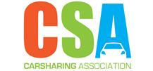 CSA seeks executive director!