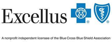 Excellus BlueCross BlueShield is pleased to be able to sponsor the Cancer Resource Center of the Finger Lakes publication, Life After Cancer Treatment, in the amount of $3,000.