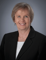 The Honorable Margaret A. Mangan