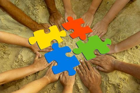 Organisational Development Workshop
