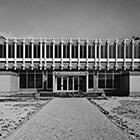 Castlegar Campus 1966
