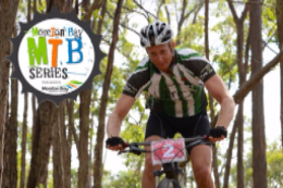 MoreTon Bay MTB Series: Race 3