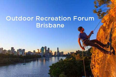 Outdoor Recreation Forum, BNE