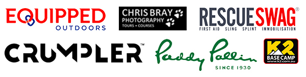 Prize Partners