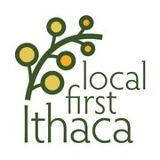 Local First Ithaca Member