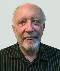 Raphael Nemenoff, PhD