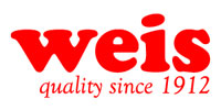 Weis Markets Logo
