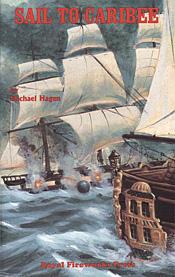 Sail to Caribee