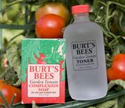 Burts Bees Tomato
