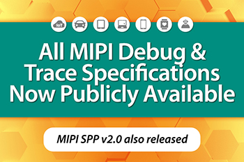 MIPI Press Release