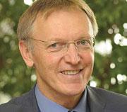 Dr. Janez Potocnik