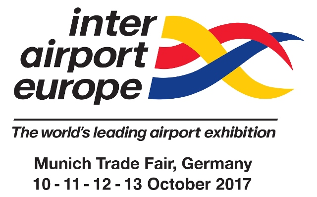 Specia Mobility at Inter Airport Europe 2017