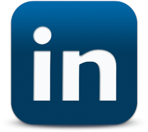Join BC Climate Action Toolkit LinkedIn Group