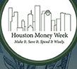 Houston Money Week