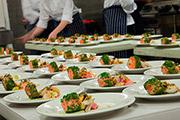 Savour Tasmania - Feast of chefs