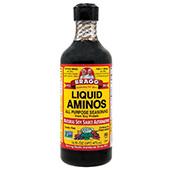liquid-aminos