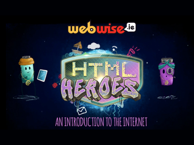 webwise image