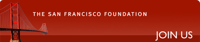 The San Francisco Foundation eNews