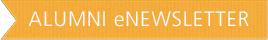 Alumni eNewsletter