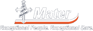Mater Exceptional People, Exceptional  Care