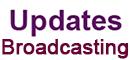 Broadcasting Updates