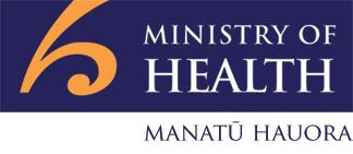 Ministry of Health - Manatū Hauora