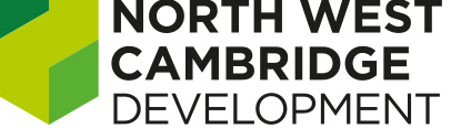 North West Cambridge Development