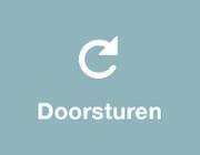 Doorsturen