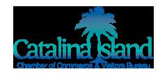 Catalina Island Visitors Bureau