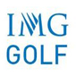 IMG Golf