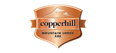 Copperhill